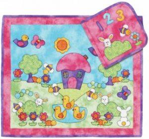 Kinder Quilt Patronen.Quilt Patronen Kids Quilts Quiltpatronen Onderwerp Is Baby En Kinderen